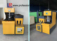 China Diesel Engine Industrial Pressure Washer , Electric Pressure Washer With Pressure Adjustable factory