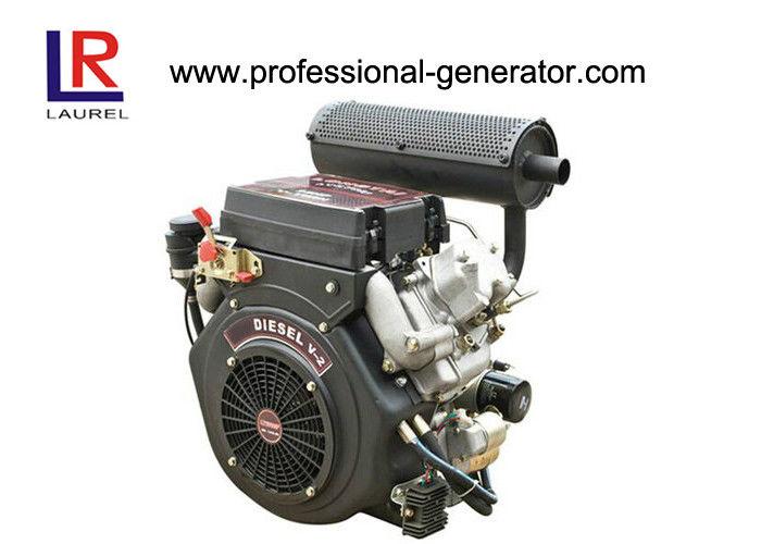 four stroke diesel engine pdf