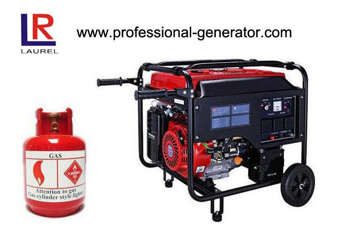 Open Diesel Generator U0026 Silent Diesel Generator Set