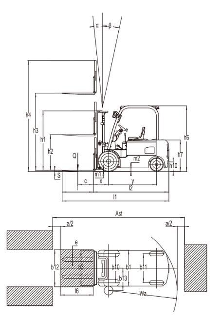 481 GFCI Workshop furthermore Generac Generator Wiring Diagram also Katadyn Survivor 35 besides Powermate Portable Generator Wiring Schematics moreover J11 Wiring Diagram. on portable diesel generators