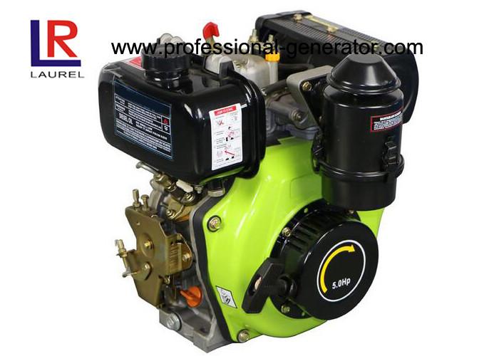 direct injection 3 8hp high performance diesel engines for. Black Bedroom Furniture Sets. Home Design Ideas